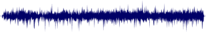 waveform of track #129143
