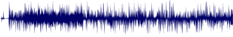 waveform of track #129147