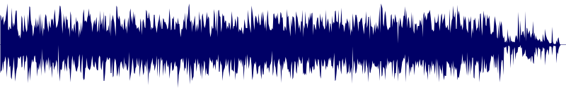 waveform of track #129149