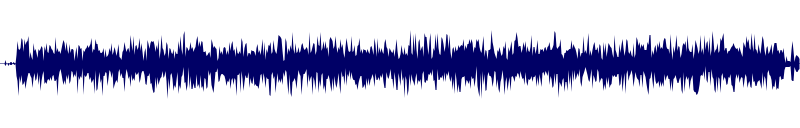 waveform of track #129150
