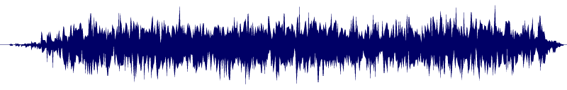 waveform of track #129154