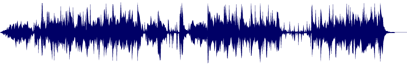 waveform of track #129159