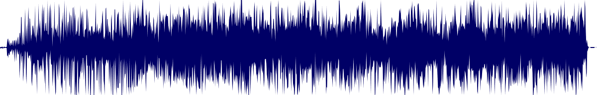 waveform of track #129165