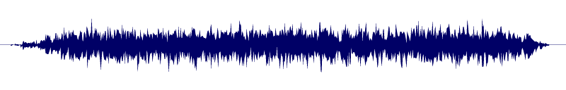 waveform of track #129169