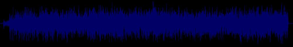 waveform of track #129171