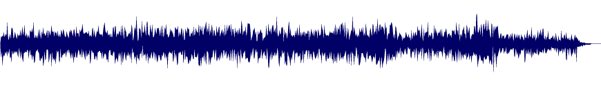 waveform of track #129175