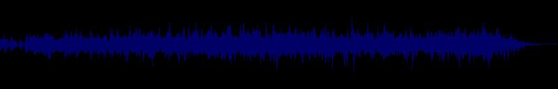 waveform of track #129176