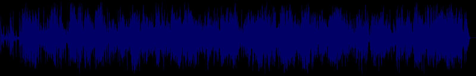 waveform of track #129181