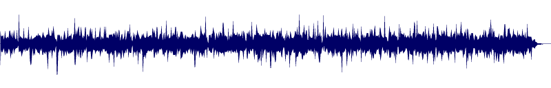 waveform of track #129188