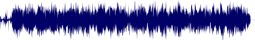 waveform of track #129195