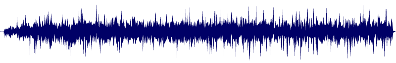 waveform of track #129197