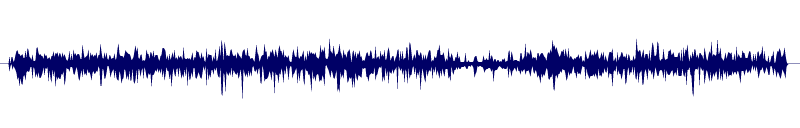 waveform of track #129219
