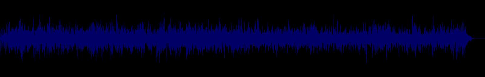 waveform of track #129220