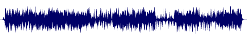 waveform of track #129224