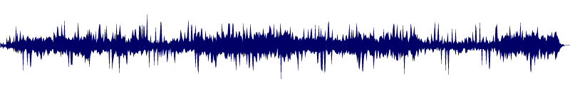 waveform of track #129226