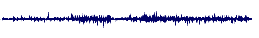 waveform of track #129228