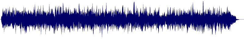 waveform of track #129229