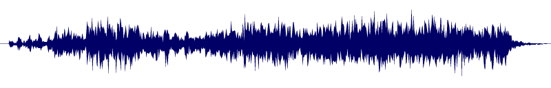 waveform of track #129230
