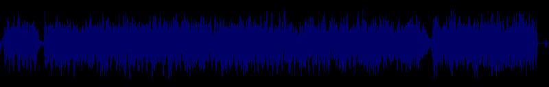 waveform of track #129232