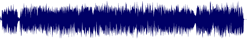 waveform of track #129238