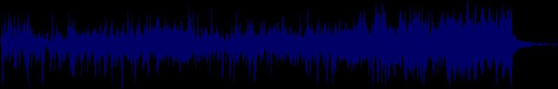waveform of track #129240