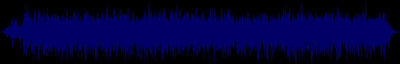 waveform of track #129241