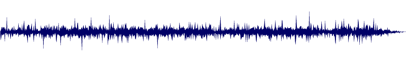 waveform of track #129243