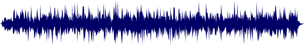 waveform of track #129247