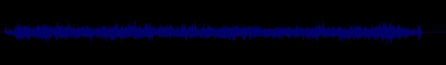 waveform of track #129251