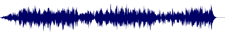 waveform of track #129253