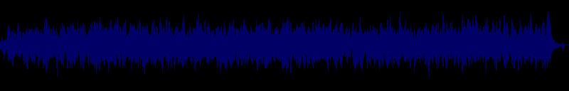 waveform of track #129256