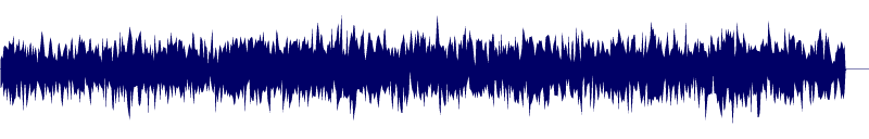 waveform of track #129258