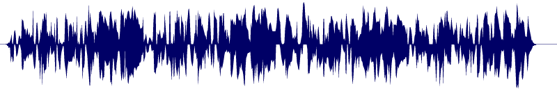 waveform of track #129259