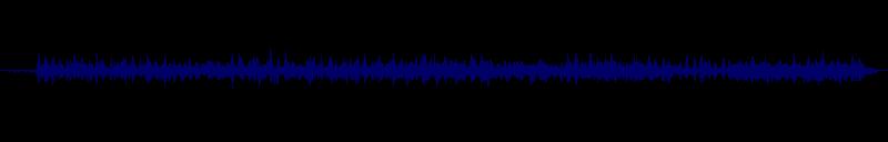 waveform of track #129263