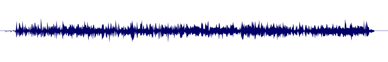 waveform of track #129276