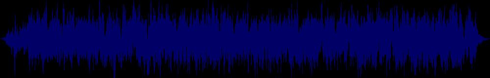 waveform of track #129278