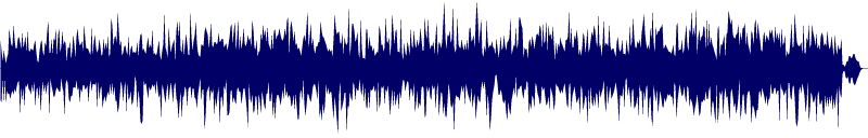 waveform of track #129279