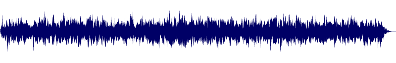 waveform of track #129280
