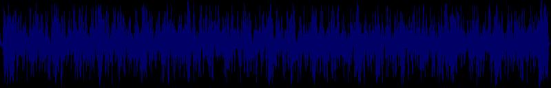 waveform of track #129286