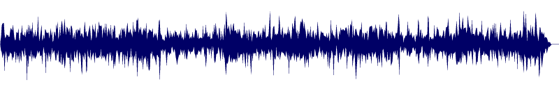 waveform of track #129290