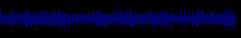 waveform of track #129290