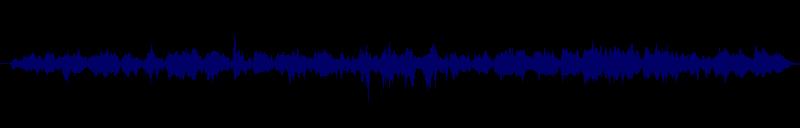 waveform of track #129293