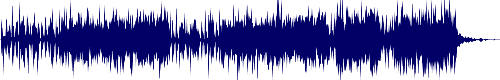 waveform of track #129297