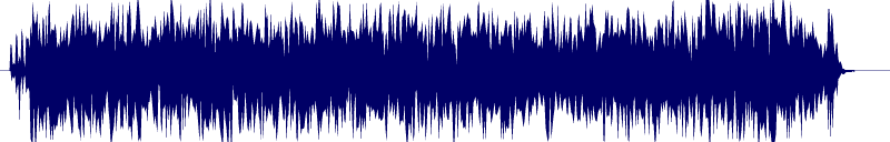 waveform of track #129298