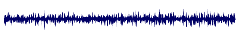 waveform of track #129302