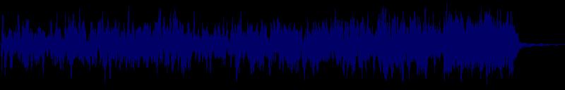 waveform of track #129305