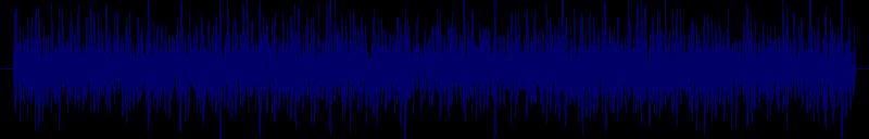 waveform of track #129310