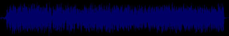 waveform of track #129311