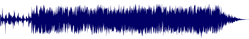 waveform of track #129313