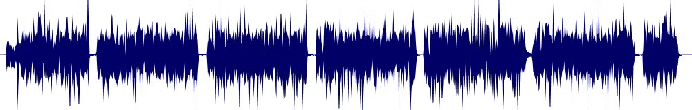 waveform of track #129314